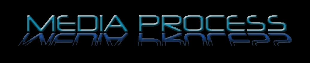 MEDIA PROCESS - Programmations et Solutions Techniques en Automation Audiovisuelle, Domotique et Environnement Connecté